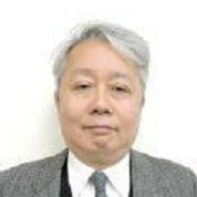 堀田 秋夫