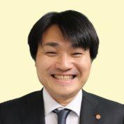 津田 博文